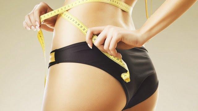 Защо не отслабваме, докато сме на диета