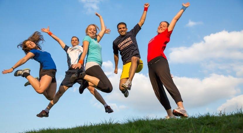 Лесни и ненатоварващи съвети за повече физическа активност