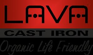 Lava Logo Transperant Friendly
