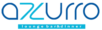 azzurro-logo