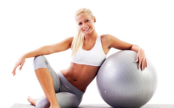 заместители на фитнеса